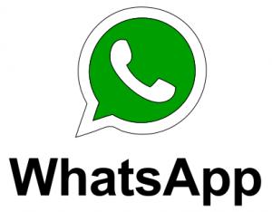 whatsapp-wallpapers-3